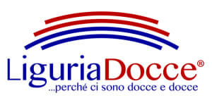 logo_liguria_docce