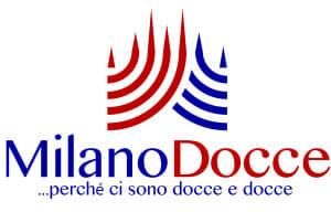 milano_docce