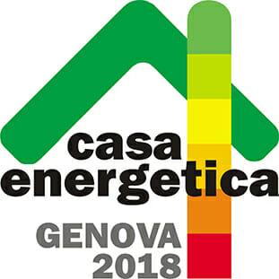 fiera-casa-energetica-logo
