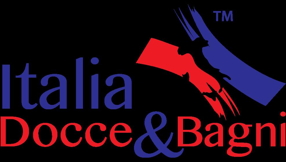 Italia Docce & Bagni
