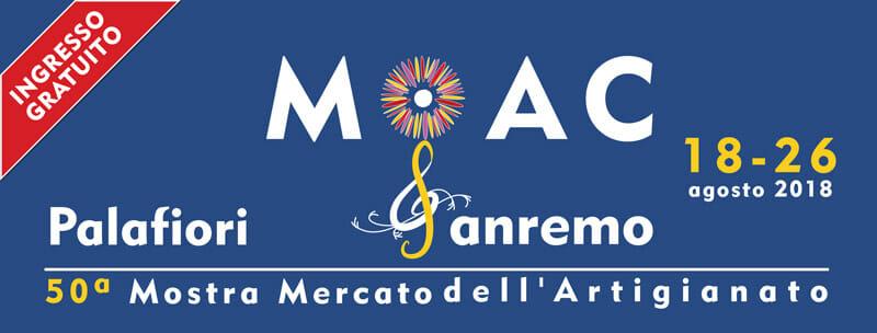 moac-logo