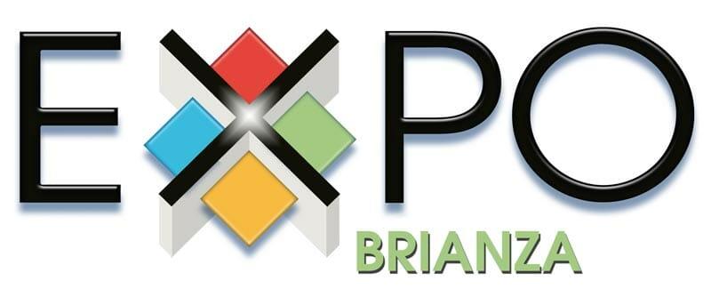 expo brianza logo