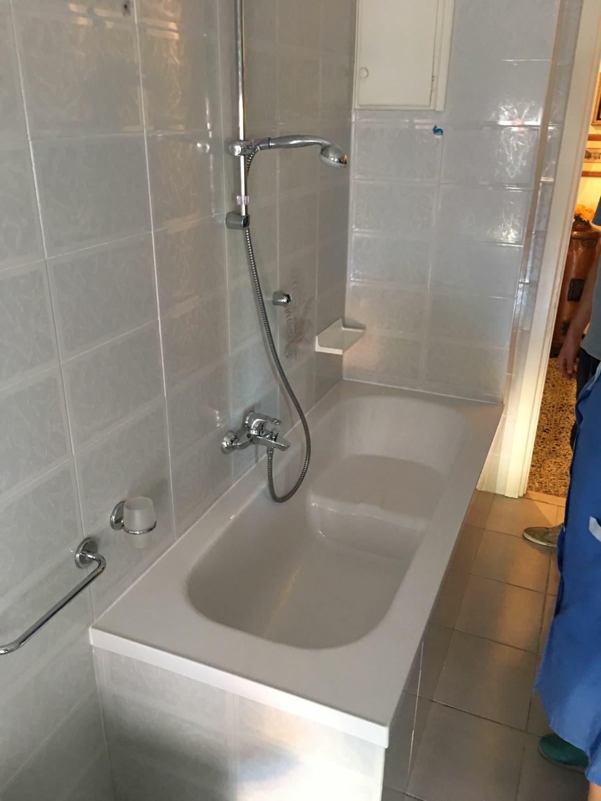 trasformazione-vasca-in-doccia-lavoro01-01