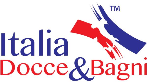logo italiadocce