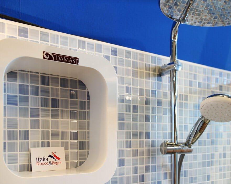 Sovrapposizione Vasca Da Bagno Torino Prezzi : Sostituzione vasca con doccia italia docce & bagni