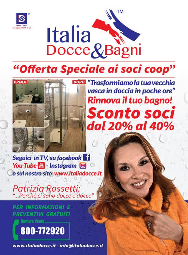 trasformazione-vasca-in-doccia-socio-coop-italia-docce-sostituzione