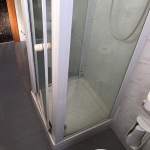 sostituzione-doccia-lavoro04-01