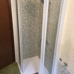 trasformazione-vasca-in-doccia-lavoro03-05