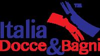 italia-docce-bagni-logo